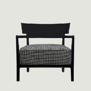 Soft Furnishing & Couches