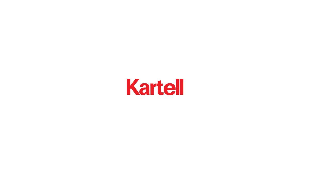 Kartell Video Image