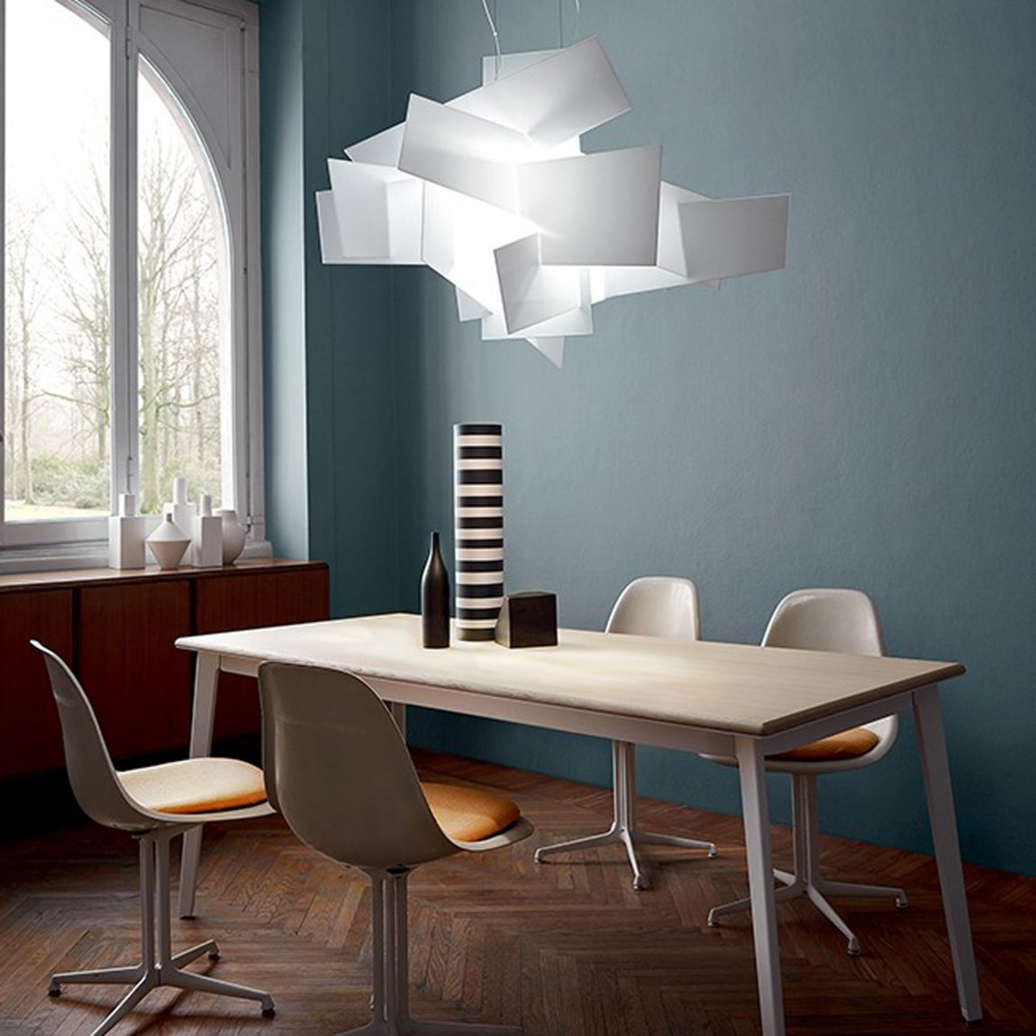 Foscarini-Big Bang 2