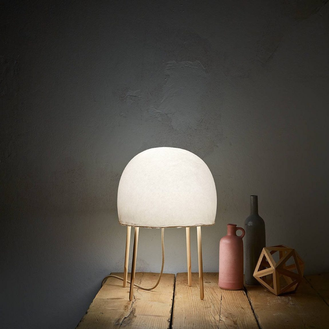 Foscarini-Kurage